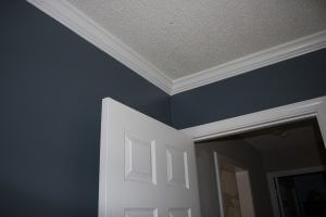 Crown Molding Contractor in Asheville