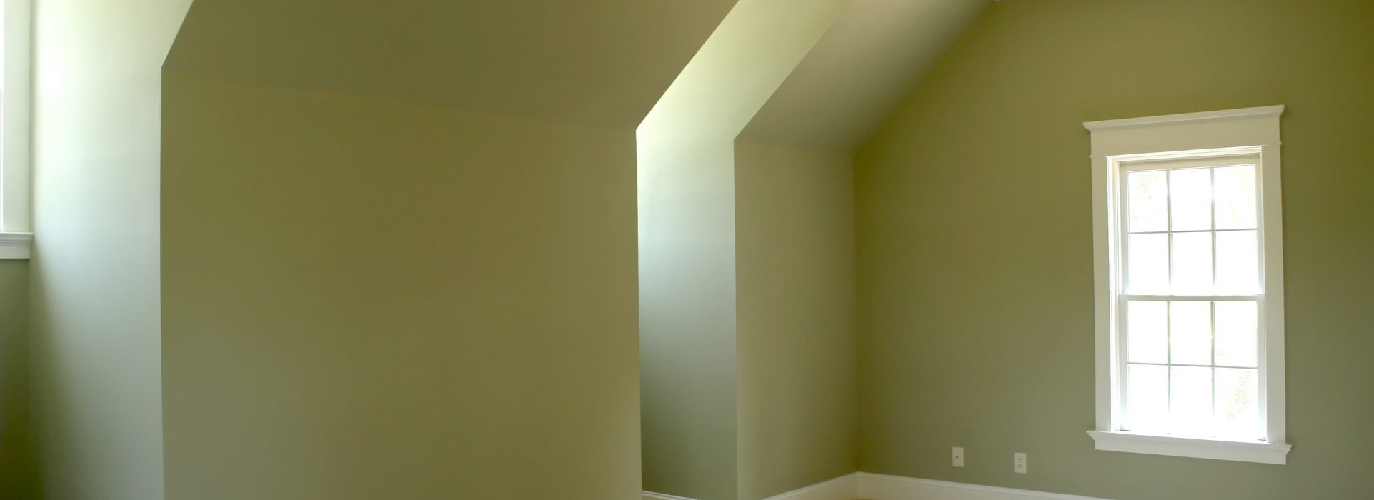 Asheville Painting Companies